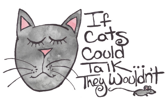 cattalk1