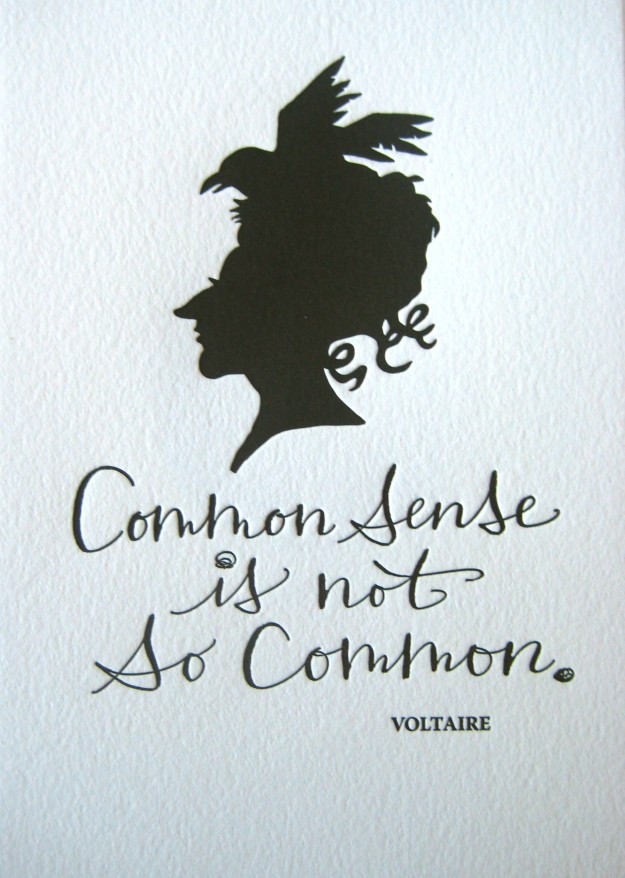 common-sense-is-not-so-common_voltaire1