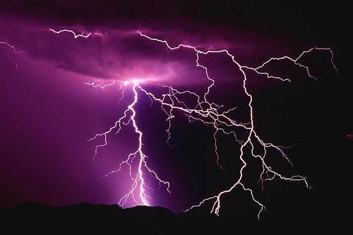 Kenji Yamamoto [8 skills] Lightning-bolt
